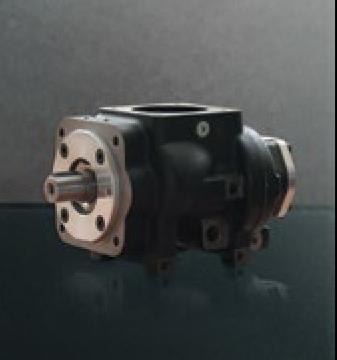 1_Motor