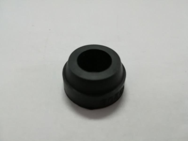 NHP-0
