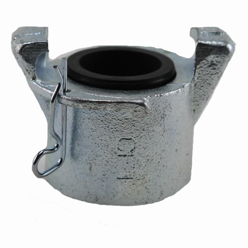 Schlauchkupplung-CFT-1-1-4