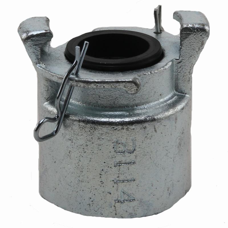 Schlauchkupplung-CFT-2